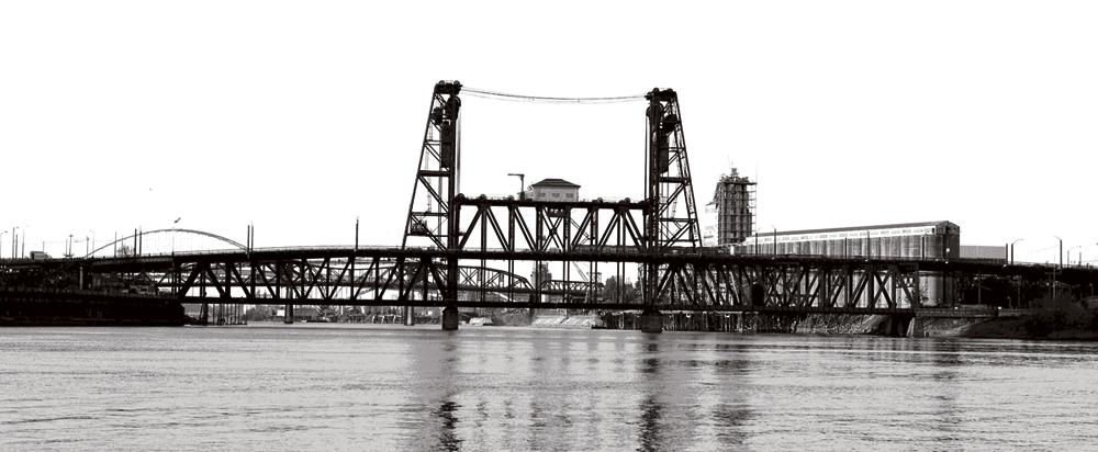 bridge_pic