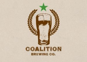 logo_coalition