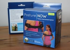 packaging_pn
