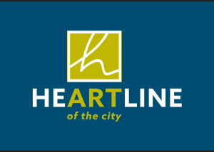 logo_heartline