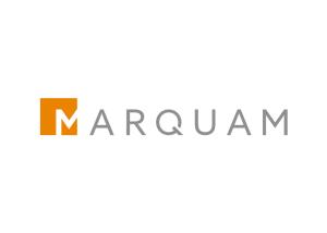 logo_marquam