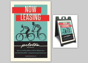 print_peloton