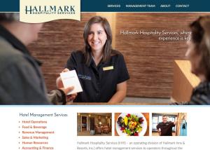 web_hallmark