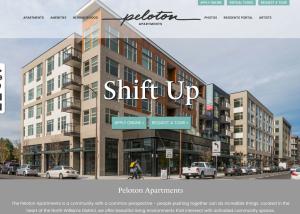 web_peloton