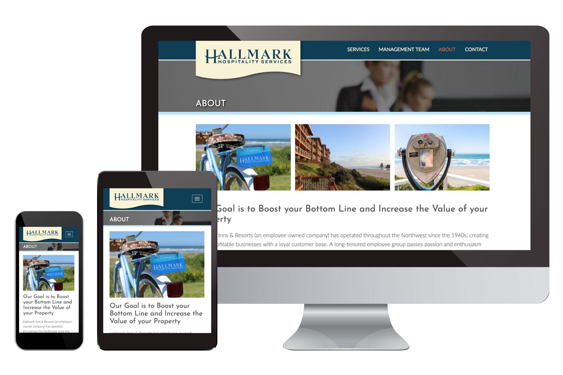 hallmark_website