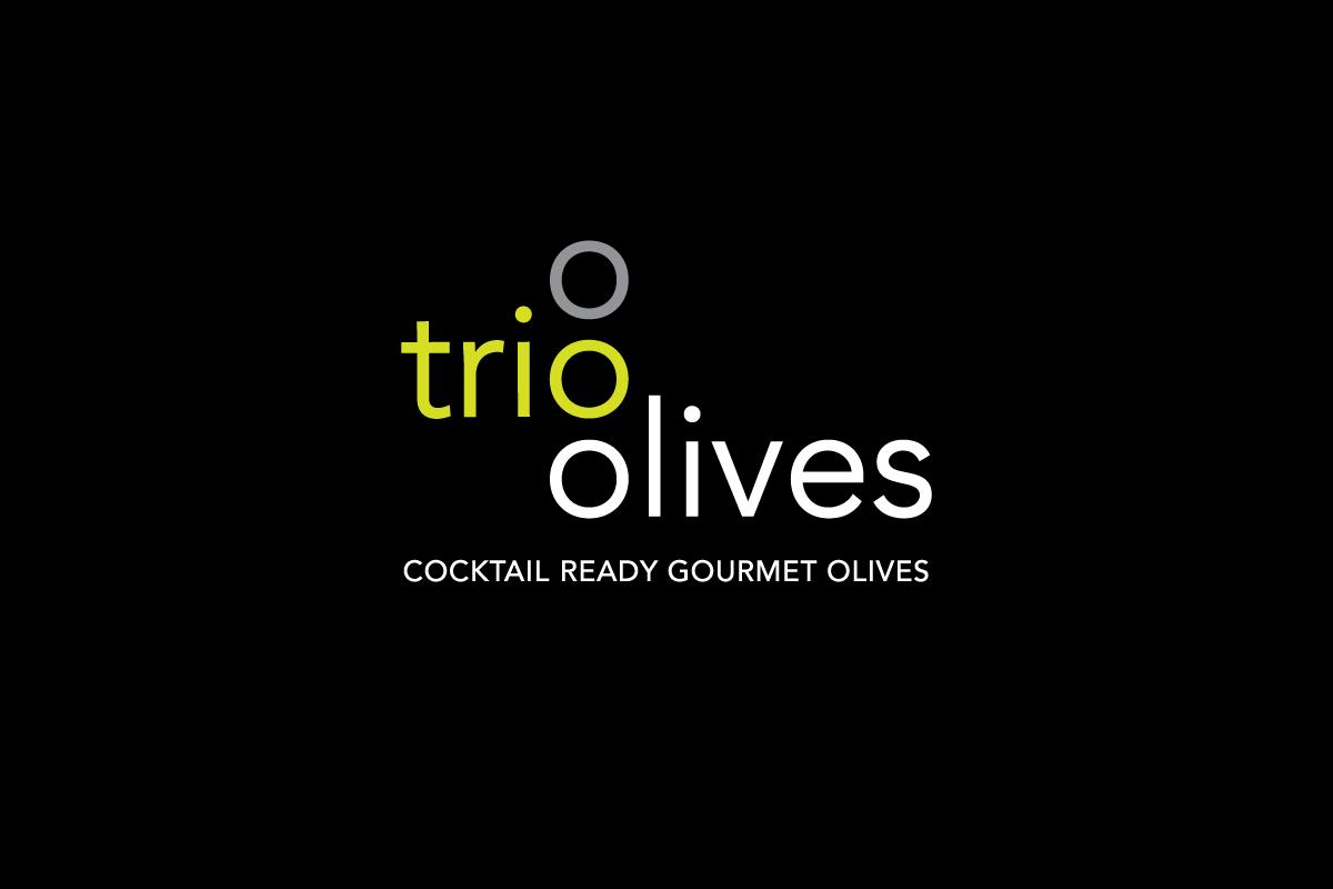 logo_trio_black