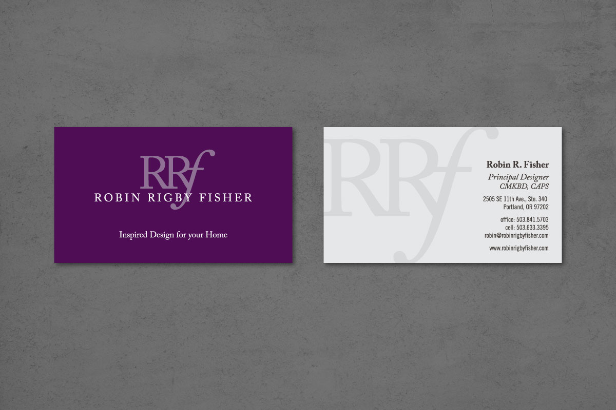 rrf_biz_card