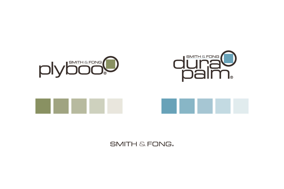 smith_and_fong_logo