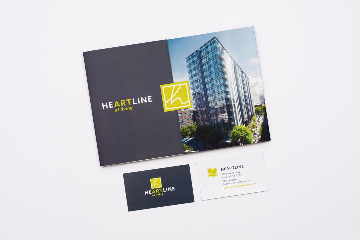 heartline_brochure1