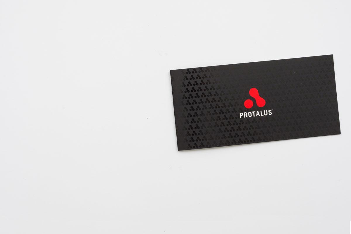 protalus_book1