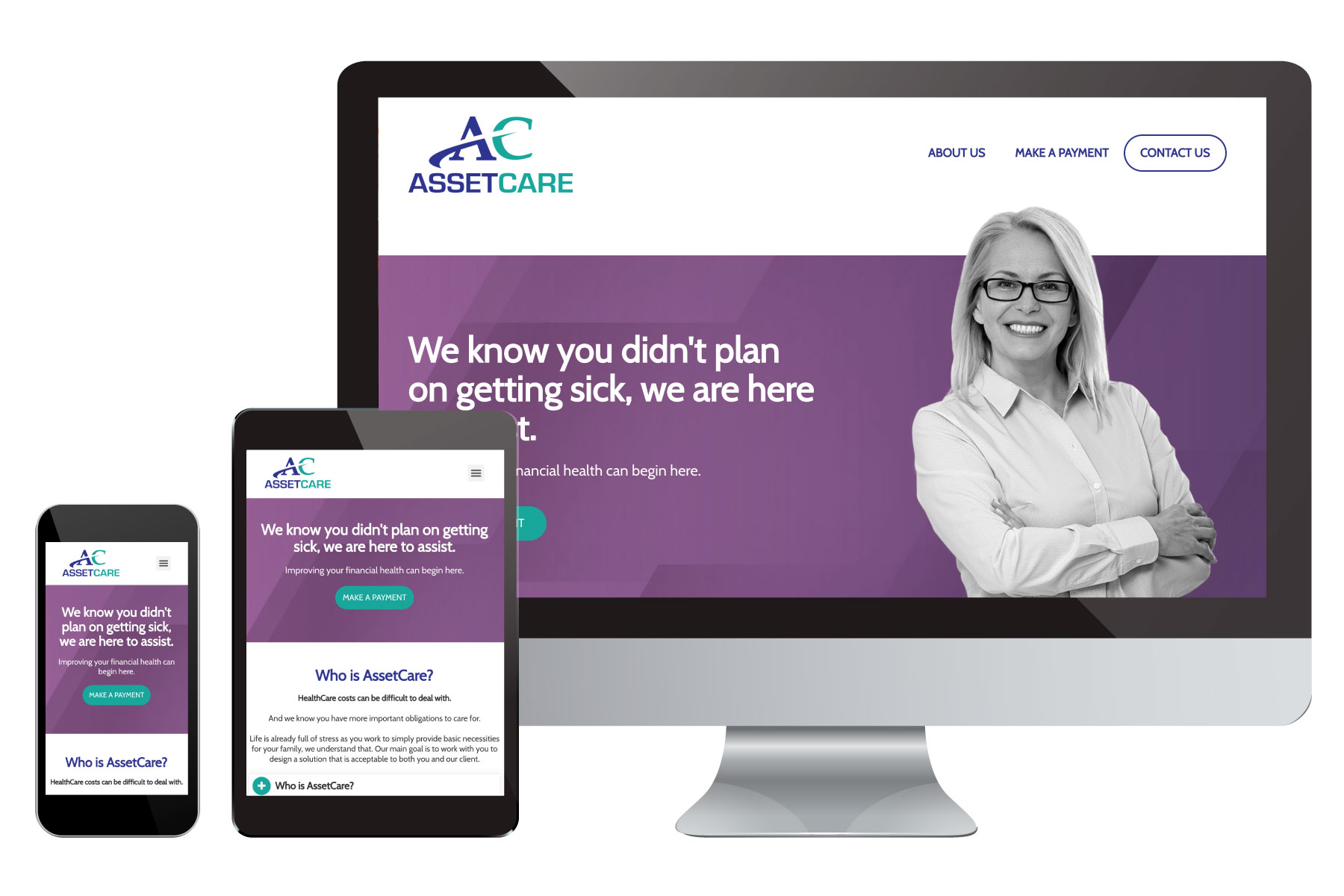 assetcare_website