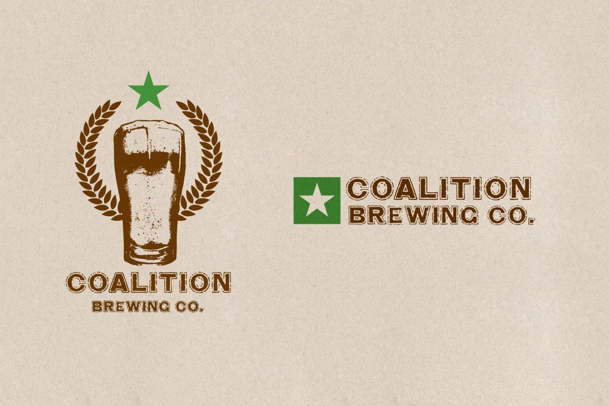 coalition_logo2