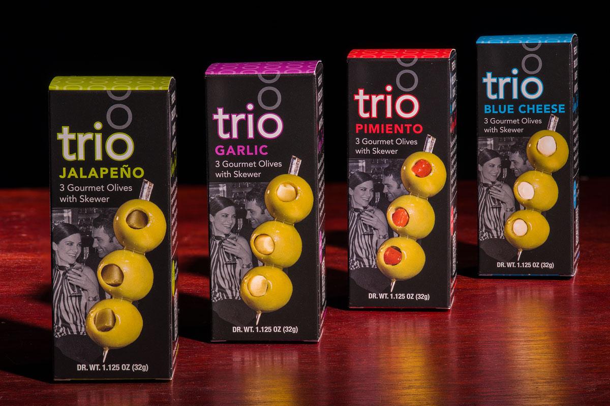 trio_product