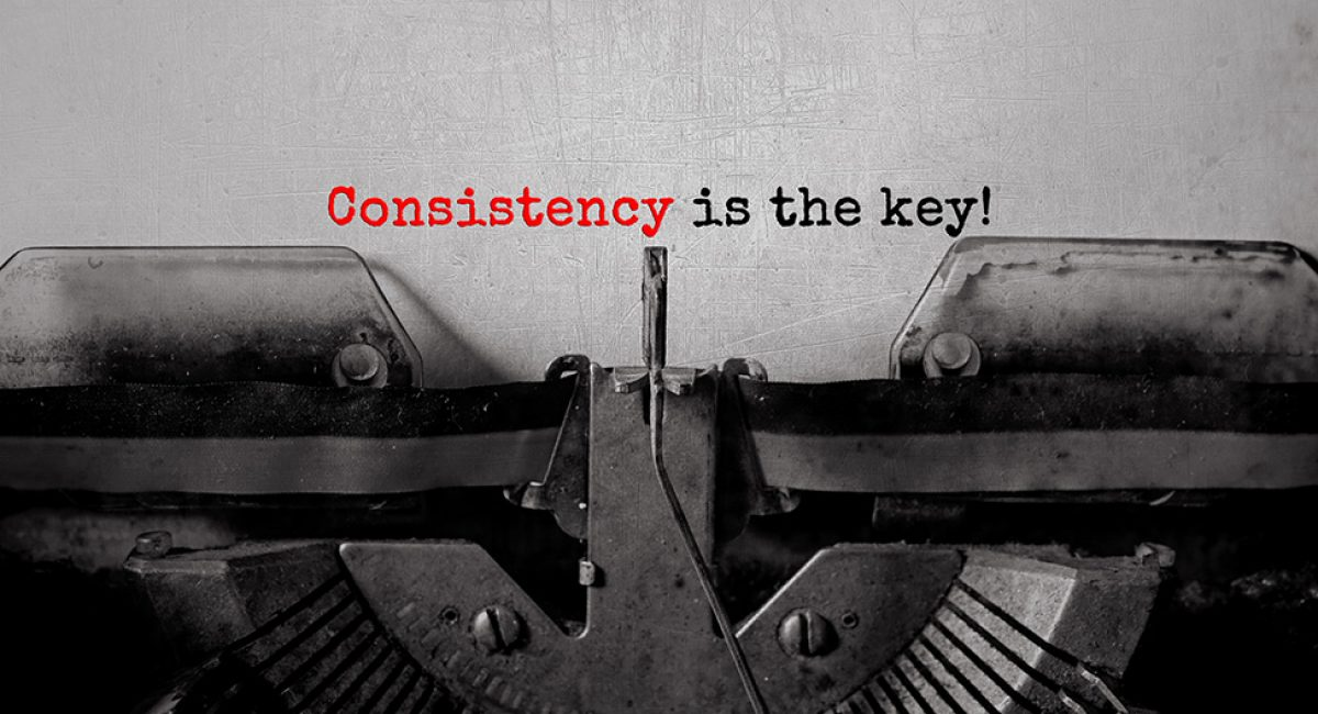 Consistenty-is-Key-Blog